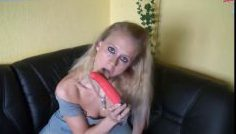 blondehexe-squirting