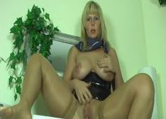 dirty-talk-squirting