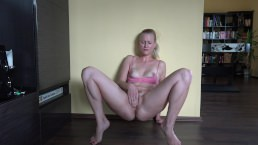 blondehexe-masturbieren