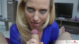 dirty-tina-usersex