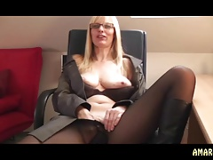 dirty-tina-nylon-dirty-talk