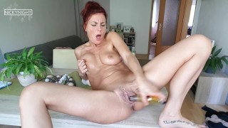 nickynight-dirty-talk-masturbation
