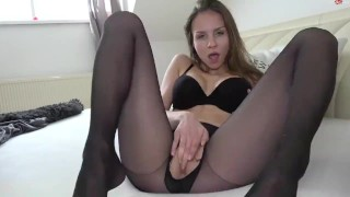 sex-durch-zerissene-nylons